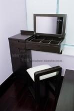 訂做傢俬,自訂尺寸 窗臺柜 H-463 (歡迎報價)
