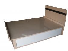 廠家直銷 全新 2尺半/3尺/3尺半/4尺/4尺半/5尺 頭屏油壓床 #H-03  (包送貨及安裝)
