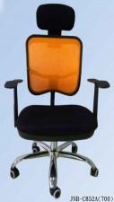 廠家直銷 全新 電腦椅 #C-852A/ORG (包送貨及安裝)