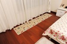 全新兒童房地毯(45*60/45*120/45*180/45*240*0.5CM)w337