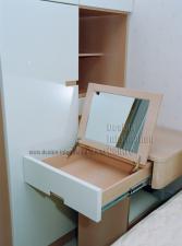 訂做傢俬,自訂尺寸 梳妝臺 H-314 (歡迎報價)