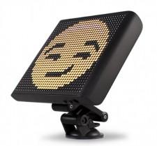 Emoji 百變動態車尾裝置 | Mojipic