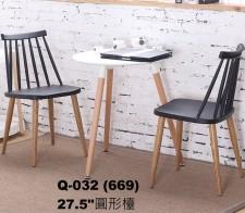 廠家直銷 全新 椅子 多款顏色 #Q-032  (包送貨及安裝)