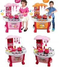 全新BB玩具   (52*31*70CM) 粉色w2164