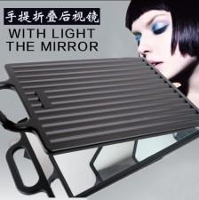 全新枱鏡 (#w5396)