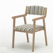 全新休閒椅 多種顏色 w5461