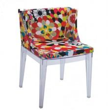 全新餐椅   (52*50*75CM)  3種顏色w4463