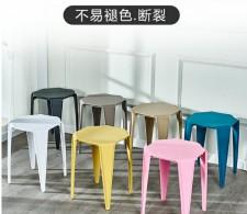 全新 坐椅  w5589