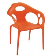 全新餐椅   (64*58*79CM)  4種顏色w4466