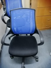 椅子多張 ($200一張) #2008060
