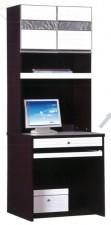 廠家直銷 全新 24吋/32吋 書枱 KA3276 (包送貨及安裝)