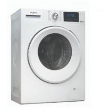 Whirlpool Pure Care 高效潔淨前置滾桶式洗衣機 #FRAL80411 (新蒲崗陳列室)