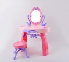 全新BB玩具   (41*19*45CM) 粉色w2166