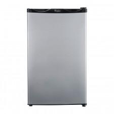 Whirlpool 單門直冷雪櫃 #WF1D111RIX (新蒲崗陳列室)