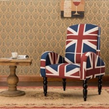 全新 椅子  (69*64*103cm) 5款 w5114