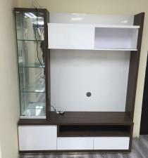 廠家直銷 全新 組合櫃 150*40*180cm #KK-868 (包送貨及安裝)