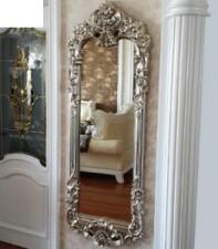 全新 直身鏡 (168*60cm) w5189