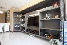 訂做傢俬,自訂尺寸 組合櫃 H-544 (歡迎報價)