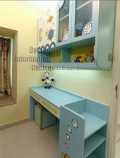 做傢俬,自訂尺寸 兒童套床 H-188 (歡迎報價)