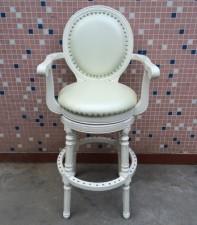 全新吧椅   (50*50*100CM)  2種顏色w4420
