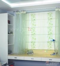 訂做傢俬,自訂尺寸 窗臺柜 H-460 (歡迎報價)