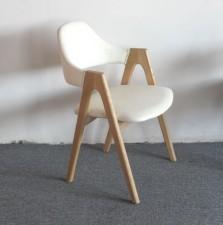 全新餐椅   (51*46*81.5CM)  4種顏色w4038