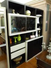 訂做傢俬,自訂尺寸 飾物櫃 H-486 (歡迎報價)