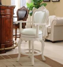 全新吧椅   (55*55*120CM)  2種顏色w4421