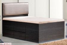 廠家直銷 全新  3尺至6尺 雙人床 #B5-3672D-C1 (包送貨及安裝)