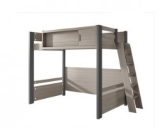 全新 高架床/組合床 w5635