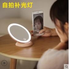 全新枱鏡 (#w5392)