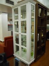 訂做傢俬,自訂尺寸 飾物櫃 H-482 (歡迎報價)