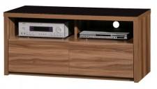 廠家直銷  新款淺胡桃木色地柜系列 #HH-686-204 (包送貨及安裝)