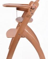 全新嬰兒餐椅 (50*55*80cm)白/黑/綠色w1009