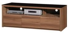 廠家直銷  新款淺胡桃木色地柜系列 #HH-686-205 (包送貨及安裝)