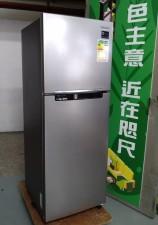 Samsung 雪櫃  (1級能源標籤) 22*25*61
