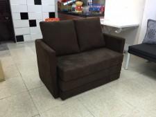 廠家直銷 全新 兩座位梳化床(三摺) 49*26*27.5