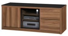 廠家直銷  新款淺胡桃木色地柜系列 #HH-686-208 (包送貨及安裝)