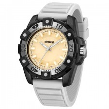 Citykeys 成人八達通手錶 #F1-152.0202   (原價$528, 現售$298)
