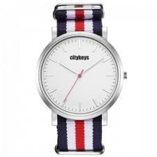 Citykeys 成人八達通手錶 #T1-142.0102  (原價$488, 現售$298)