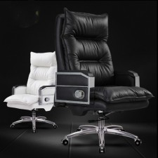 全新大班椅  (55*48*125CM) 4種顏色w2586