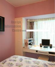 訂做傢俬,自訂尺寸 窗臺柜 H-469 (歡迎報價)