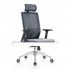 新款大班椅連扶手 #C-CAB123