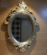 全新 鏡子 (63*85cm) w5194