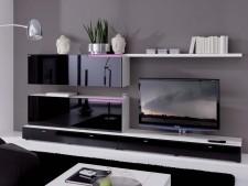 訂做傢俬,自訂尺寸 組合櫃 H-540 (歡迎報價)